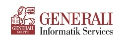 Generali Shared Services S.c.a.r.l.