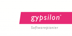 gypsilon software GmbH